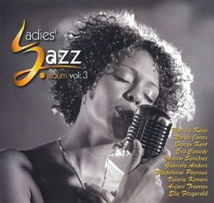 2007-ladies-jazz-vol-3-warner