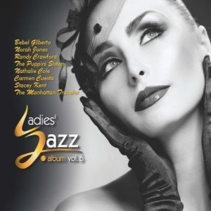 2011-ladies-jazz-vol-6-warner1
